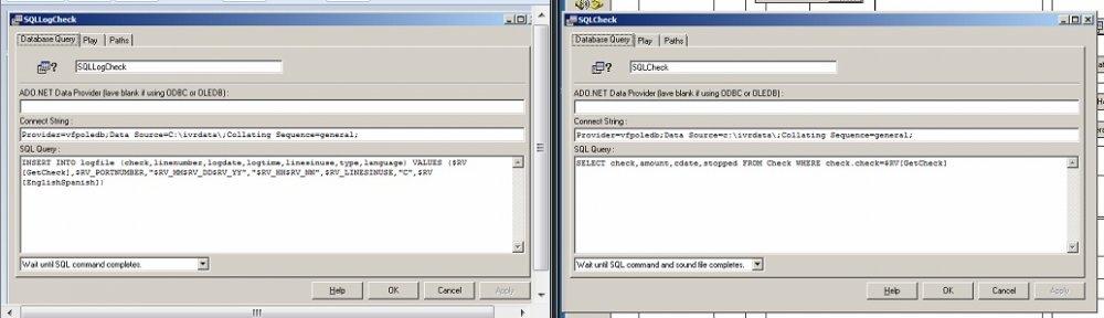 SQLError.thumb.jpg.e963f77822e9804179dd922f21a575b2.jpg
